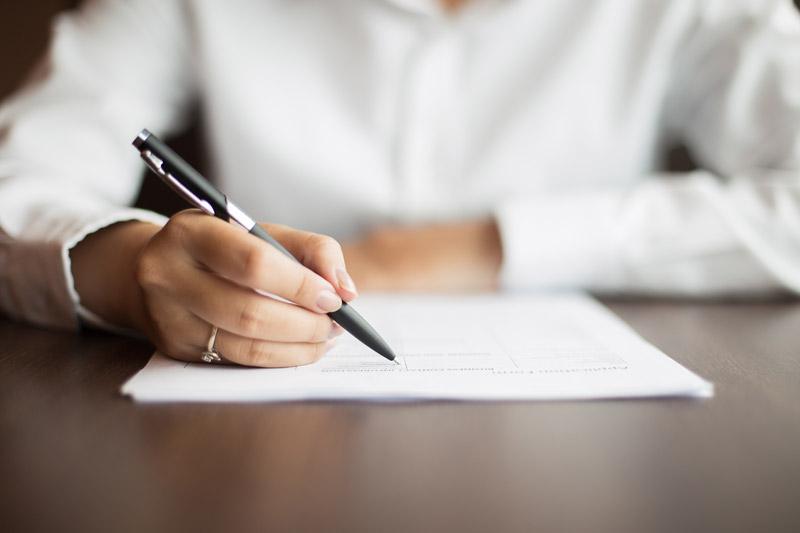 ¿Qué ocurre con el contrato de alquiler si fallece el inquilino?
