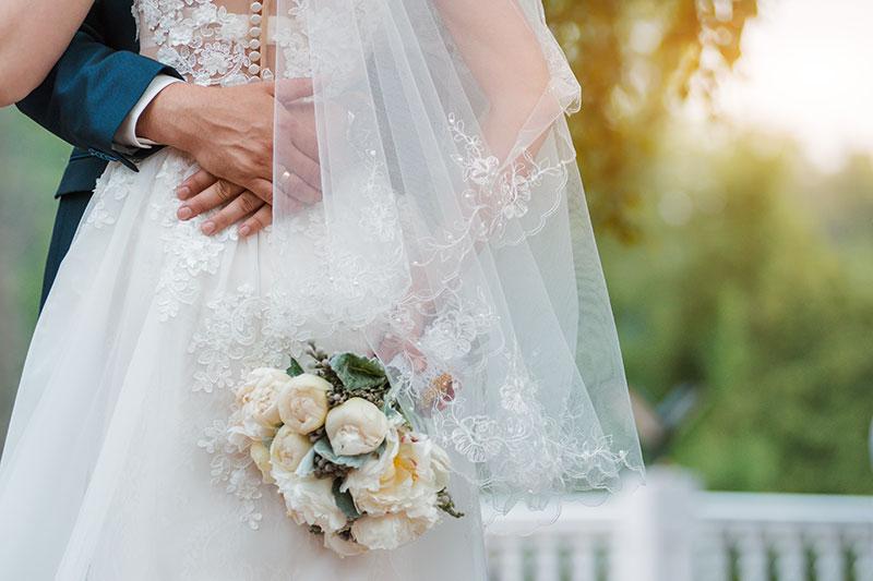 ¿Puedo casarme en España si soy extranjero?