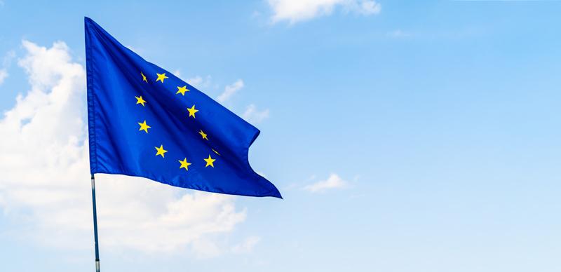 ¿Cómo nos afecta la normativa europea?