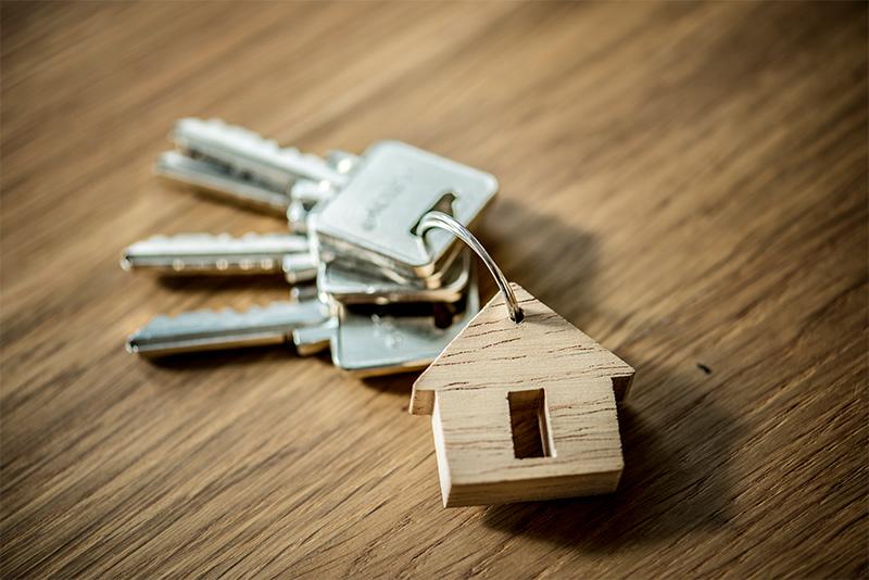 Contrato de alquiler: qué hacer en caso de problemas
