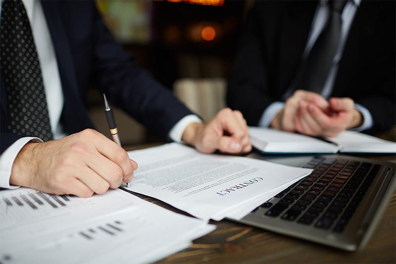 Cómo solicitar la modificación de pensión compensatoria