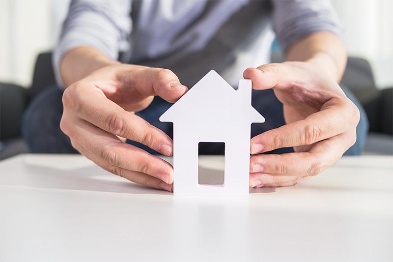 ¿Puedo vender mi parte de una vivienda si soy copropietario?