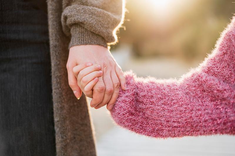 Custodia: causas de su adjudicación a un solo progenitor