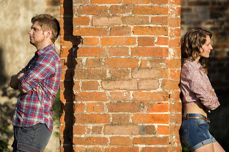 Divorcio contencioso: fases