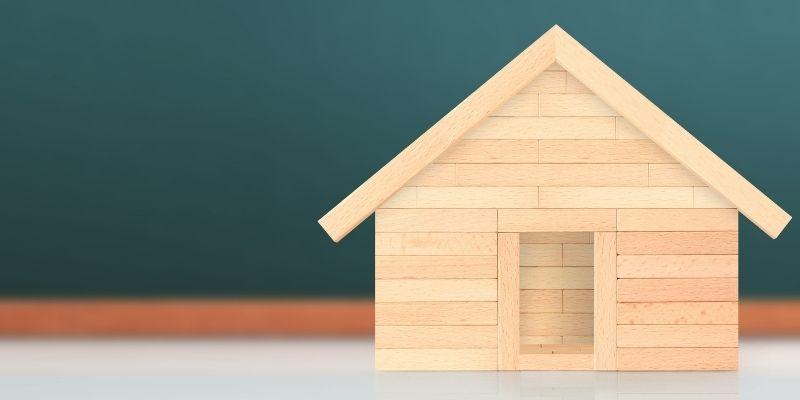 Divorcio y pago de hipoteca: ¿quién debe hacerle frente?