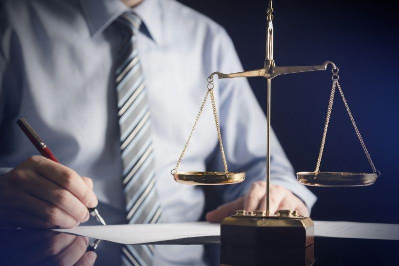 Nulidad canónica y nulidad civil: ¿cuál es la diferencia?