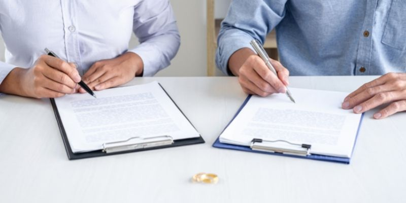 ¿Qué es el Convenio Regulador y qué aspectos debe contener?